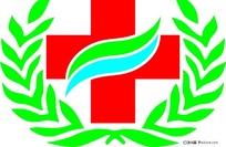 陕西中医肝肾病医院标志