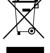 标准垃圾桶标志 [转换]