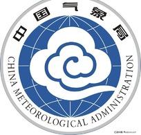 气象局标志
