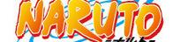 动漫矢量logo