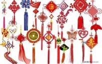 中国结图片素材