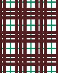 日本素材边框图案底纹