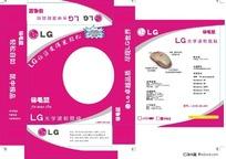 LG锦毛鼠