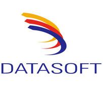 资料软件图标