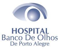 HOSPITAL医院标志