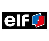 全球加工制造业矢量logo