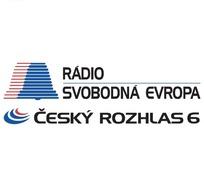 世界著名广播电台矢量标志设计