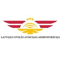 国外logo标志设计