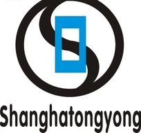 上海通用汽车标志