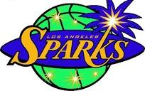 篮球logo 矢量标志设计