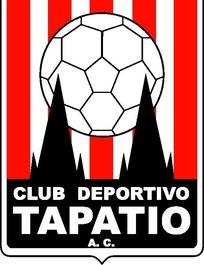 足球俱乐部logo标志设计