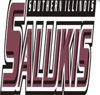 伊利诺斯州南部矢量logo素材