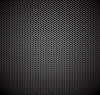 大圆点防滑钢板EPS矢量文件