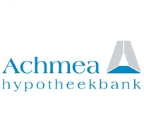 Achmea hypotheekbank标志设计