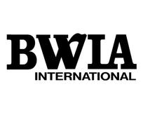 BWLA INTERNATIONAL标志设计