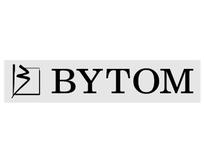 BYTOM标志设计