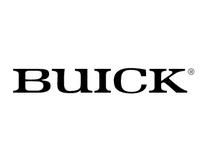 Buick标志设计