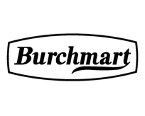 Burchmart标志设计