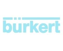 Burkert标志设计
