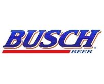 Busch标志设计