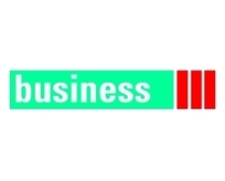 Business标志设计