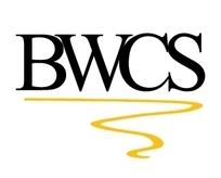 Bwcs标志设计