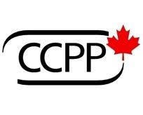 Ccpp枫叶标志设计矢量