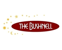THE BUSHNELL标志设计