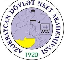logo-AZERBAYCAN