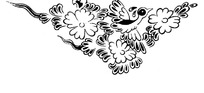 古典花鸟图