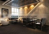 沙发模型 茶几模型 客厅场景模型 3D素材 3D模型下载 室内设计 室内装修 3d室内模型 居家设计 室内装潢 室内效果图 渲染图 空间设计 装修效果图