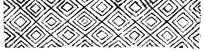 中国传统回形纹边框