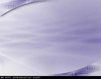 淡蓝抽象水波纹理3D材质贴图素材jpg