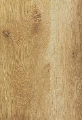3D木饰面贴图