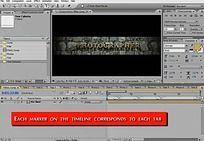 视频软件剪辑视频