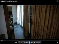 国外室内家居视频