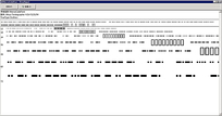 MorseCodeFont字体下载