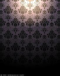 墙纸底纹素材