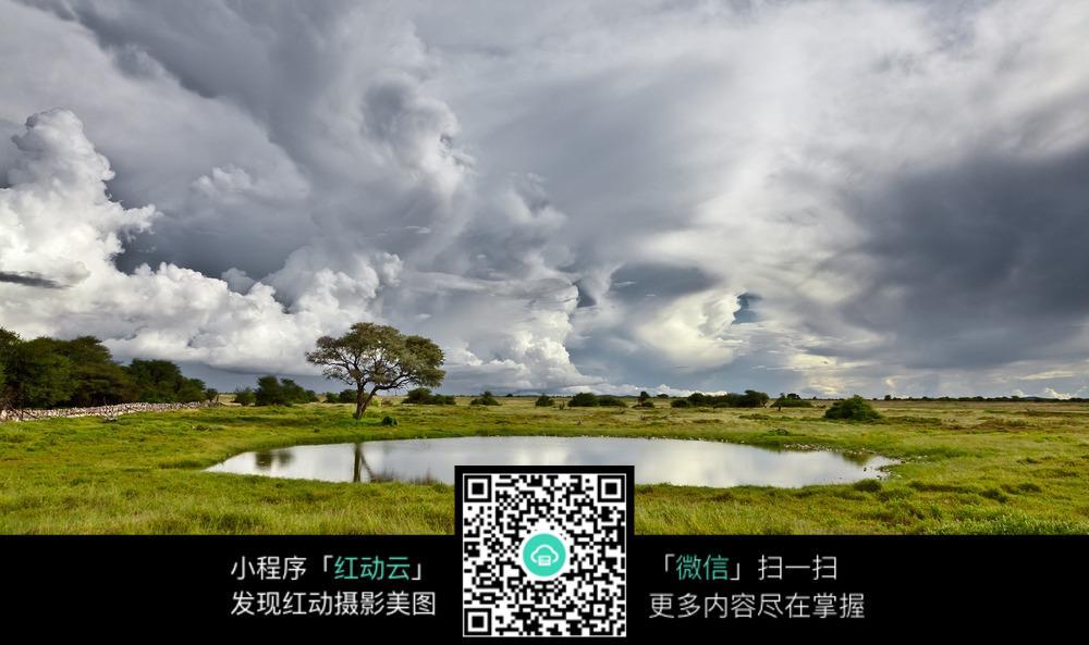 point d'eau - 10 000 fonds d'écran hd gratuits