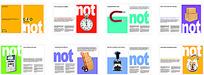 商业广告设计模版AI源文件