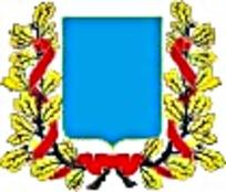 麦穗徽章设计
