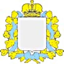 金色皇冠徽章