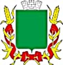 麦穗皇冠徽章图