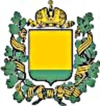 欧式花藤皇冠徽章