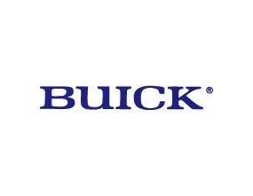 Buick logo設計欣賞 別克標志設計欣賞