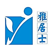 旅游服务标志