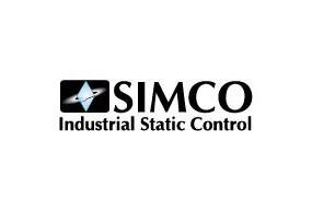 SIMCO标志矢量素材