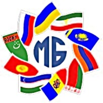 国旗标志设计