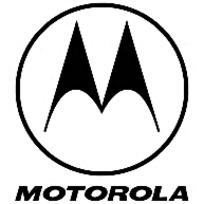 摩托罗拉标志素材