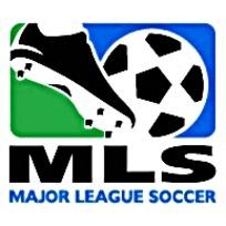 MLS标志矢量素材